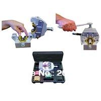 ac hose tool - Manual A C Hose Crimper kit AC repair tools Hand Hose crimping tools Hose crimper Hose crimping machine