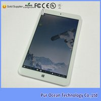 best windows webcam - The best cheap inch ips screen gb ram gb rom dual os window android intel tablet pc v820w