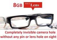 Cheap glasses camera Best hidden