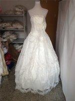 balance ms - Ms Korean version of the new princess wedding dress bow delicate design drag balance due