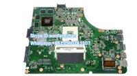 laptop motherboards - New Laptop motherboard for K53SV K53SV MAIN BOARD REV