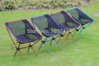 Cheap Folding Chairs Best Cheap Folding Chairs