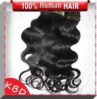 bulk order - New Day New Deal OFF Promotion Hair Weave Wavy A Raw Indian Remy Hair Wefts Bulk Order Buy Many Many