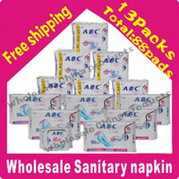 Cheap napkin bag Best towel logo