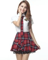 Wholesale Skirts For Women