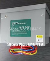 Wholesale Power Saver Phase KW T400 Industrial Powerful Electricity Save Box Indoor Outdoor Devices Energy Saving Equipment