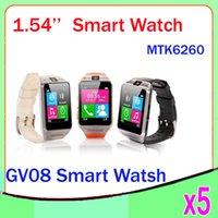 Cheap Smart watches Best GV08