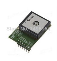 Wholesale new and orginal Skylab GPS Module MT3329 SKM53 w Embedded GPS Antenna