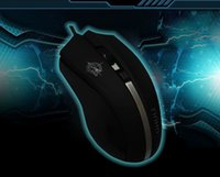 Cheap 4D gaming mouse Best office gaming mouse
