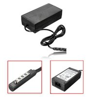 Wholesale 2015 Top Quality Portable V A W Wall Power Supply Charger Adapter For Microsoft Surface Pro inch