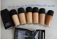 cream natural cream - HOT Makeup STUDIO FIX FLUID SPF Foundation Liquid ML Long Lasting High Quality Liquid Foundation