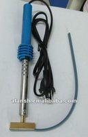 Wholesale Professional Soldering Iron with T tip for Pixel ribbon Flat cable replace repair tool W