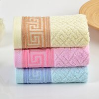 Wholesale 2016 New cotton Bath Towel Bulk Beach towel Spa Salon Wraps Terry Towels cheap bulk towel toalha