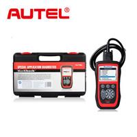 audi service specials - New Arrival Original Autel MaxiCheck Pro EPB ABS SRS SAS TPMS DPF Oil Service Auto Special Application Diagnostic Tool