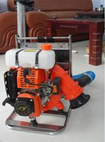 agricultural machinery - Modern Agricultural machinery gasoline cotton picker for sale