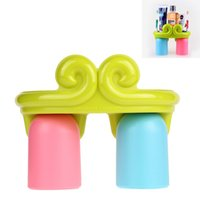 Wholesale Cool Travel Tooth Mug Toothpaste Toothbrush Holder Lover Cup Bathroom NVIE order lt no track