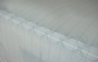 Wholesale Silver Antimicrobial Fabric Conductive fabric earthing EARTHING Fitted Sheet Earthing Sheet