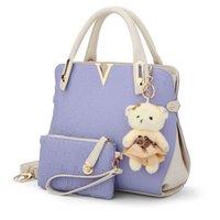 belle handbag - Mona lisa for BELLE female bags shell bag big bag handbag