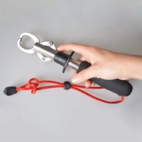 Cheap tool rom Best tool cast