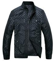 Cheap 2014 Winter GUCCIII Jacket Men Cotton Casual Down Jacket Men Sportswear Windcheater Winter Clothing Wholesale