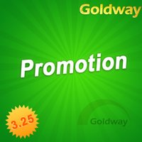 coupons - Coupon Code Off on Mar Big Promotion