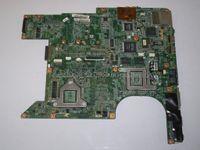 Recensioni Motherboard intel hp dv6000-Madre del computer portatile All'ingrosso-originale per HP Pavilion dv6000 434.722-001 per CPU Intel con grafica PM945 non-integrati scheda testati al 100%