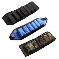 beer pack sizes - 2016 Hot Pack Soda Wine Beer Can Belt Carrier Holder Home Party Outdoor High Quality