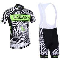 Wholesale Saxo Bank Cycling Jerseys Roupa Ciclismo Summer Breathable Racing Bicycle Cycling Clothing MTB Bike Clothes