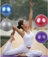 balls bouncing - 75cm yoga ball thickening explosion proof fitness ball chair ball midwifery Sex ball bouncing ball yoga ball can be custom made to order