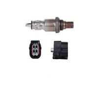 Wholesale rear O2 sensor lambda sensor R40 A01 for honda accord