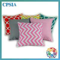 accent throw pillows - Home Decorative Accent Throw Pillow Cover Cushion Case Pillow Sham for Sofa Pillow Cover Cushion Case Couple Pillow Case