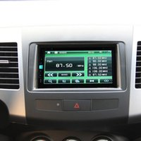 Wholesale 7 Inch TFT Din Car DVD Player MP5 MP4 USB SD Handsfree Bluetooth FM AM Radio Car Audio for BMW Mazda Opel VW Honda Skoda Golf A3
