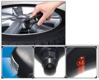 Wholesale in Multifunction Digital Car Tire Gauge Flashlight Auto Emergency Tool