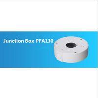 Wholesale DAHUA Junction Box PFA130 Aluminum SECC