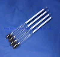 Wholesale chromium VI hydrometer Electroplating hydrometer Chrome plated with the hydrometer
