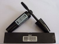 Wholesale Factory price and retail MAKE UP New profession makeup WATERPROOF MASCARA G black MASCARA