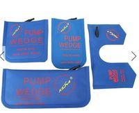 air bag assembly - Klom Pump Wedge Air Wedge Auto Locksmith Tool S M L U Lock Pick Set Air Bag Lock Pick Tools