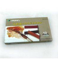 basics paints - Color Marie s Water Basic Color Carbon Soft Drawing Art Square Chalk Painting