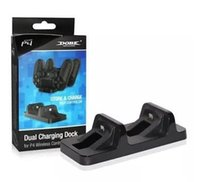 Wholesale Ps4 charging charging ps4 joystick The charger PS4 joystick charger USB cable