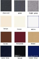 Wholesale color swatch pay usd shipping cost ok1