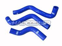 Wholesale Mazda MAZDA rx se3 p modified car high temperature high pressure silica gel water pipe glue order lt no track