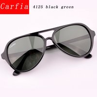 sport sunglasses - freeshipping sports sunglasses men women brand designer sunglasses black frame green lens