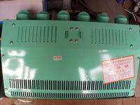 Wholesale Car heating ventilation fan car heater tank heater v copper
