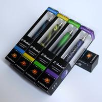 hooka pen - Disposable Electronic Cigarette E Shisha Pen type E Hookah Ecig Blister package puffs Disposable Cigarette E Hooka E Shisha Cheap price