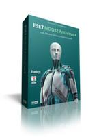 Wholesale ESET NOD32 Antivirus version half year pc user