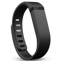 Wholesale 2015 Direct Selling Fitness Bracelet Smart Bracelet High Quality Charge Style Smartband Waterproof Bluetooth Wristband