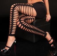 Cheap New Sexy Fashion 2015 Wholesale Leggings For Women Lady Leggins Pants Women Leggings