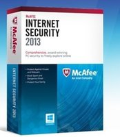 amd internet - wholesaleHot sell Days PC McAfee internet security
