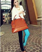 Cheap 2015 Fashion Womens Handbags Dropshipping Free Shipping Designer Handbags Hottest Totes Luxury Handbag Genuine PU Leather Handbags
