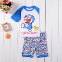 Unisex goods in china - newborn baby clothes soft good quality cotton fast shipping made in china great and soft quality cotton